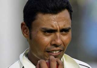 kaneria banned for life by ecb for corruption -...