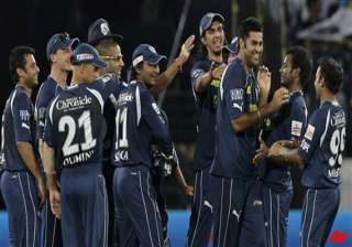 deccan end jinx at home ground crush bangalore by...