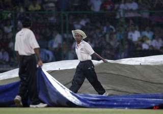 delhi end ipl 4 at bottom after washed out tie -...