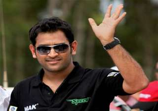 dhoni pays rs 20 crore income tax in 2013 14 -...
