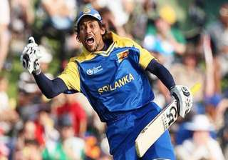 dilshan appointed sri lankan skipper for england...