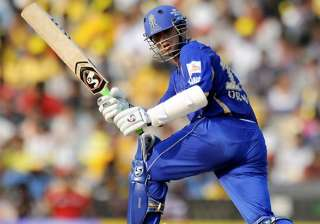 dravid looks to fill in warne s void in rajasthan...