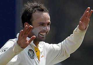 dream to bowl to tendulkar will look to get him...