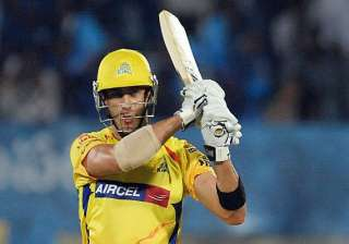 du plessis fifty takes csk to last ball win over...