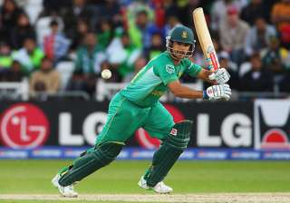 duminy steers south african win over sri lanka -...