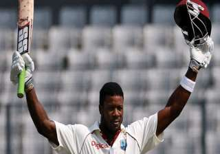 barbadian born all rounder chris jordan in...