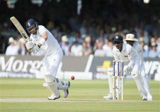 england vs. sri lanka scoreboard 1st test day1 -...