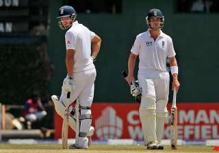 england 460 all out in reply to sri lanka s 275 -...