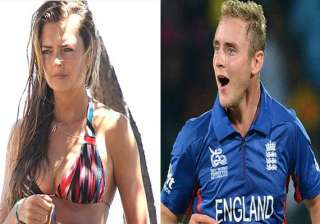 even injury could not stop stuart broad to have...