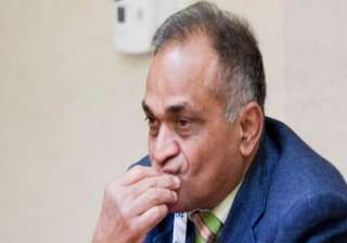 ex bcci secretary shah hails sc move to clean up...