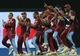 five reasons why west indies can win world t20...