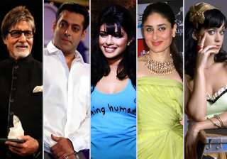 galaxy of stars promise glittering launch to ipl...