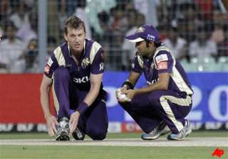 gambhir to make a statement against old team dd -...