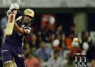 gambhir leads knight riders to easy win over...