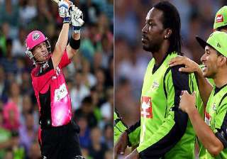 gayle bravo back league method to boost caribbean...