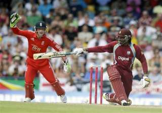 gayle expected to be a force again in world t20 -...