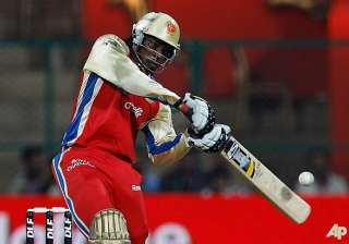 gayle knock was phenomenal says gilchrist - India...