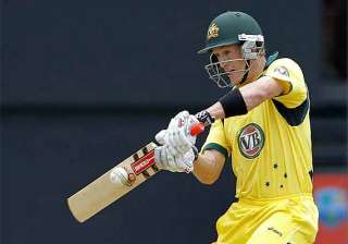 george bailey will be captain of kings xi punjab....