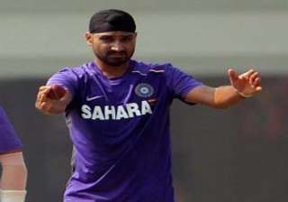 harbhajan to set up academy in hpca stadium -...