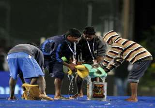 herculean efforts on to dry barabati outfield -...