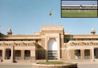 high court asks why no charge on ipl for using...
