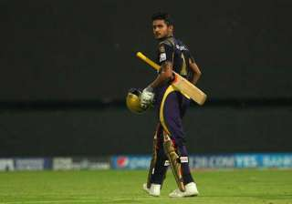 i love to bat in crunch situations pandey - India...