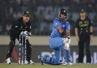 world t20 india wallop australia by 73 runs to...