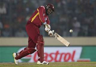 icc world t20 chris gayle will explode warns...