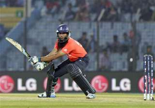icc world t20 england vs new zealand t20...
