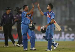 icc world t20 clinical india cruise home by 7...
