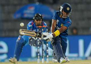 icc world t20 indian women lose to sri lanka. -...