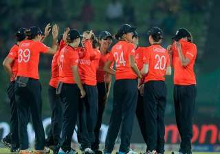 icc world t20 indian women suffer second loss...