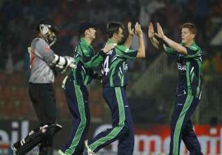 icc world t20 ireland records 2nd win in world...