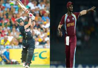 icc world t20 it s maxwell versus gayle as...