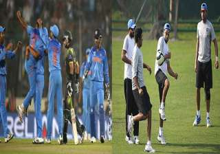 icc world t20 the challenges before team india in...