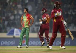 icc world t20 west indies vs bangladesh t20...