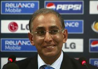 icc clears lorgat of all charges - India TV