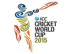 icc committee recommends world cup qualifiers -...