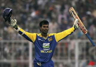 icc to probe upul tharanga tested positive during...
