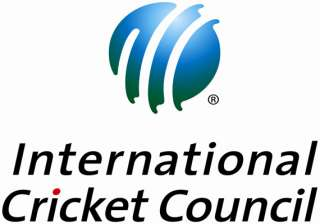 icc to split president chairman s roles - India TV