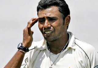 icc calls for global life ban on kaneria - India...