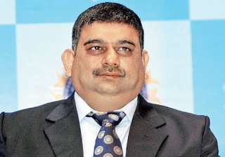 ipl governing council to discuss biswal s roadmap...