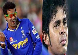 ipl case court asks police to provide documents...