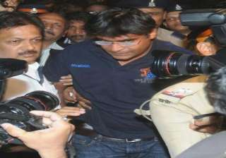ipl match fixing sc appointed probe panel invites...