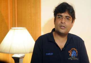ipl probe meiyappan to be questioned by the sc...
