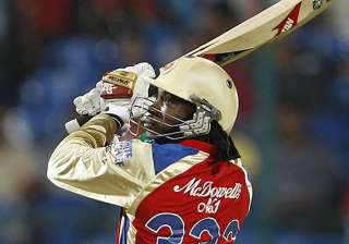 rcb beat pune warriors by six wickets in a...