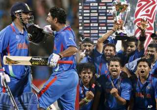 i wanted to win this cup for sachin says yuvraj -...
