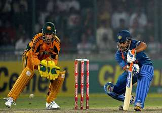 ind aus odi india look to reassert their...