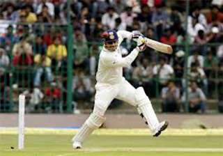 india a behind in 2nd unofficial test against...