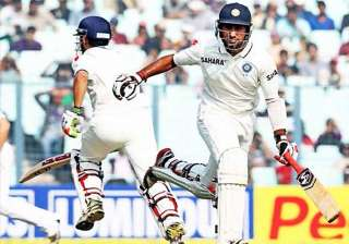 india a in trouble at 145/6 after sa score 341 in...